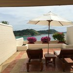 Foto de The Royal Phuket Yacht Club