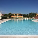 Photo of Mulino a Vento Hotel Resort