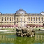 Photo of The Residenz