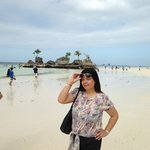 Foto di Crown Regency Prince Resort Boracay