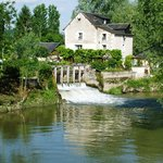 Photo of Le Moulin de Saint Jean