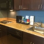 Homewood Suites by Hilton Fort Myers Airport / FGCU Foto