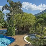 Arenal Paraiso Hotel Resort & Spa
