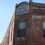 Photo de Connor Hotel of Jerome