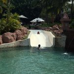 Billede af Park Hyatt Goa Resort and Spa