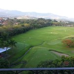 Costa Rica Marriott Hotel San Jose照片