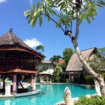 Photo of ANANDA RESORT