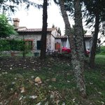Photo of San Martino Casa Landi B&B in Tuscany