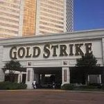Foto di Gold Strike Casino Resort