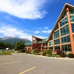 Photo de Fernie Stanford Resort
