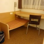 Photo of Ibis Hotel Eisenach