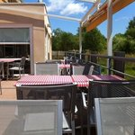 Photo of Hotel Ibis Golfe de Saint Tropez