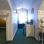 Photo de Rooster Hill Short Stay Suites