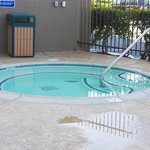 Comfort Inn Chula Vista San Diego South照片