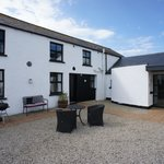 Bilde fra Bayview Farm Holiday Cottages
