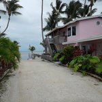 Photo de Sands of Islamorada