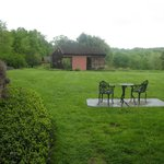 Photo de High Meadow Bed and Breakfast