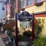 Carisbrooke Inn Bed and Breakfast resmi
