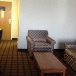 Photo de BEST WESTERN Inn & Suites - Midway Airport