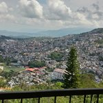 Montetaxco Resort & Country Club Hotel resmi