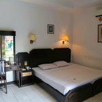 Φωτογραφία: Graha Beach Senggigi Hotel