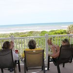 Bilde fra Cinnamon Beach at Ocean Hammock Beach Resort