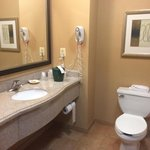 Photo de La Quinta Inn & Suites Edgewood / APG South