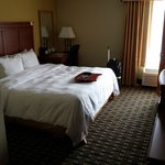 Foto di Hampton Inn Atlanta - Northlake