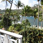 Bilde fra Marigot Beach Club and Dive Resort