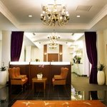 Mercure Hotel Windsor Auckland