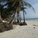 Foto de The Palms of Boracay