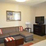 Foto Staybridge Suites Amarillo-Western Crossing