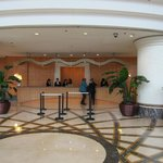 Φωτογραφία: Harbour Plaza Resort City Hong Kong