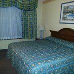 Bilde fra Country Inn & Suites By Carlson Orlando-Maingate at Calypso
