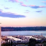 Fairfield Inn & Suites Seattle Bremerton resmi