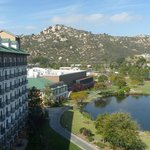 Photo de Barona Valley Ranch Resort & Casino