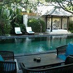 Photo de The Residence Seminyak