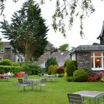 Foto de The Hideaway At Windermere