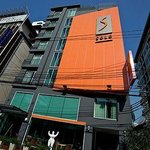 Photo de Hotel Solo Sukhumvit 2