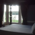 Belle Grove Plantation Bed and Breakfast의 사진