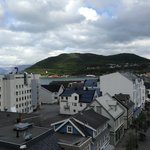 Photo of Rica Hotel Harstad