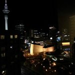 Photo de Rendezvous Grand Hotel Auckland