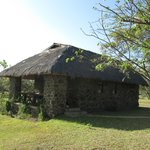 Mount Longonot Lodge Foto