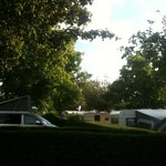 Camping La Colombiere의 사진