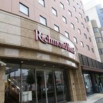 Photo of Richmond Hotel Hamamatsu