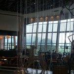 Bilde fra New Century Resort Jiu Long Lake Ningbo