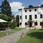 Photo de Hotel Villa Foscarini