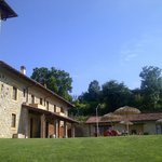 Photo of Agriturismo I Tre Poggi
