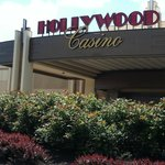 Hollywood Casino Foto