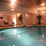 Hotel-Spa Royal Ours Blanc